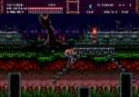 Castlevania - Bloodlines Megadrive 008