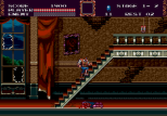 Castlevania - Bloodlines Megadrive 015