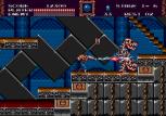 Castlevania - Bloodlines Megadrive 036