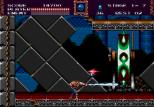 Castlevania - Bloodlines Megadrive 037