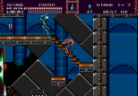 Castlevania - Bloodlines Megadrive 039