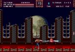 Castlevania - Bloodlines Megadrive 052