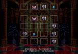 Castlevania - Bloodlines Megadrive 057