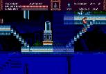 Castlevania - Bloodlines Megadrive 069