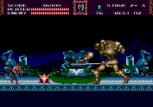 Castlevania - Bloodlines Megadrive 079