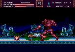 Castlevania - Bloodlines Megadrive 080
