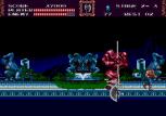 Castlevania - Bloodlines Megadrive 084