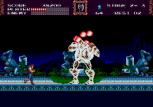 Castlevania - Bloodlines Megadrive 085