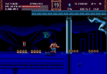 Castlevania - Bloodlines Megadrive 091