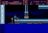 Castlevania - Bloodlines Megadrive 092