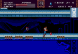 Castlevania - Bloodlines Megadrive 093
