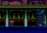 Castlevania - Bloodlines Megadrive 113