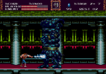 Castlevania - Bloodlines Megadrive 114