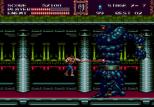 Castlevania - Bloodlines Megadrive 115