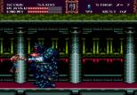Castlevania - Bloodlines Megadrive 116