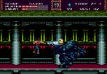 Castlevania - Bloodlines Megadrive 117