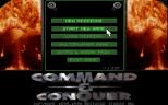 Command & Conquer PC 01