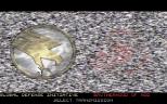 Command & Conquer PC 02