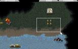 Command & Conquer PC 03
