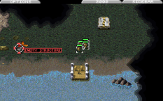 Command & Conquer PC 04