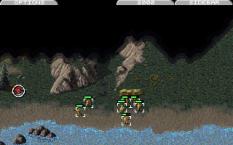 Command & Conquer PC 05