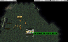 Command & Conquer PC 06