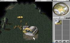 Command & Conquer PC 08