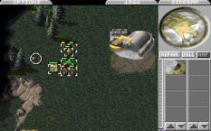 Command & Conquer PC 09