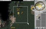 Command & Conquer PC 10