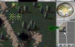 Command & Conquer PC 11