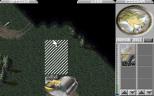 Command & Conquer PC 12
