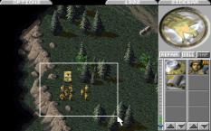 Command & Conquer PC 13