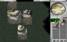 Command & Conquer PC 14