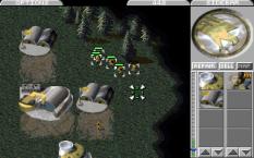 Command & Conquer PC 16