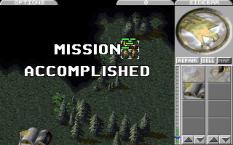 Command & Conquer PC 17