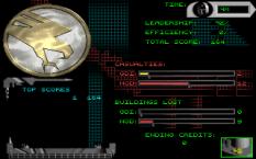 Command & Conquer PC 18