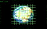 Command & Conquer PC 19