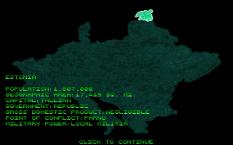 Command & Conquer PC 22