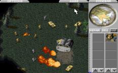 Command & Conquer PC 23