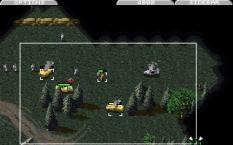 Command & Conquer PC 25