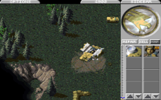 Command & Conquer PC 26