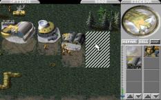 Command & Conquer PC 27
