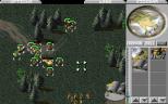 Command & Conquer PC 28