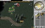 Command & Conquer PC 29