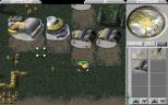 Command & Conquer PC 30