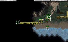 Command & Conquer PC 31