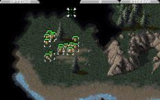 Command & Conquer PC 32