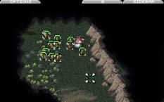 Command & Conquer PC 33