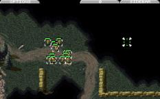 Command & Conquer PC 34