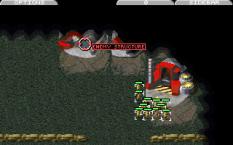 Command & Conquer PC 35
